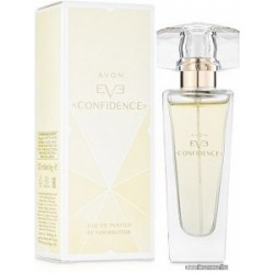 woda perfumowana EVE CONFIDENCE 30 ml