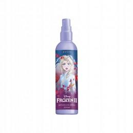 AVON Spray ułatwiający...