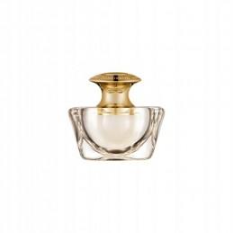 AVON Perfumy w żelu TTA...