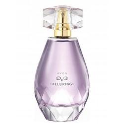 Woda perfumowana Eve...