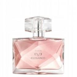 AVON woda perfumowana EVE...