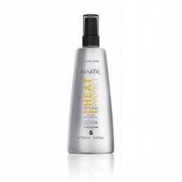 Oriflame Termoochronny spray do stylizacji HairX