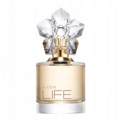 Avon Woda perfumowana Avon Life dla Niej 50 ml
