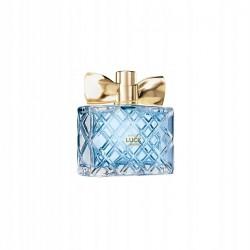 AVON Woda perfumowana Avon...