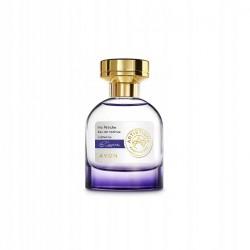 AVON Woda perfumowana Artistique Iris Fetiche 50ml