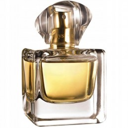 Avon Woda perfumowana TTA...