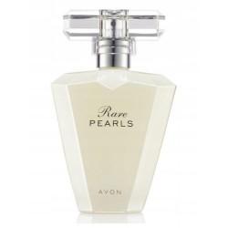 Avon RARE PEARLS woda...