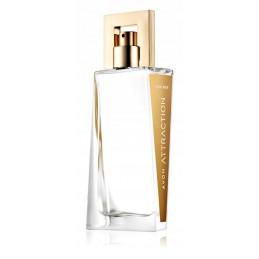 Woda perfumowana Avon Attraction dla niej 100 ml