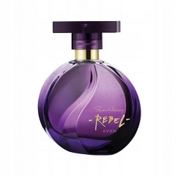 AVON woda perfumowana FAR AWAY REBEL 50 ml