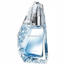 AVON woda perfumowana PERCEIVE XXL 100 ml