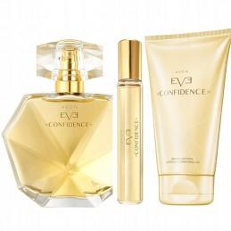 Avon Zestaw Eve Confidence...