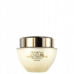 Anew Ultimate krem na...