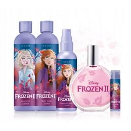 Zestaw Frozen II dla...