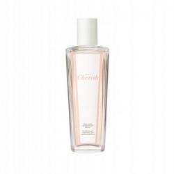 Perfumowany spray Avon...