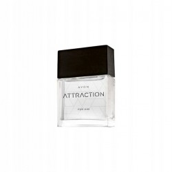 Avon Attraction dla Niego...