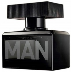 Woda toaletowa AVON MAN 75 ml