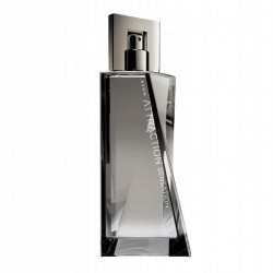 Avon Attraction Sensation dla niego 75 ml