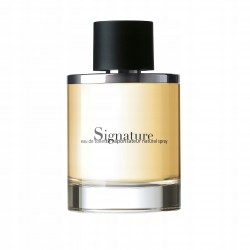 Oriflame Woda toaletowa Signature 75 ml