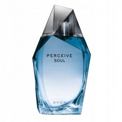 AVON Perceive Soul Woda...