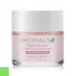 Oriflame Krem na dzień Optimals Hydra Care 50 ml