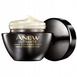 Avon Anew Supreme Ultimate...