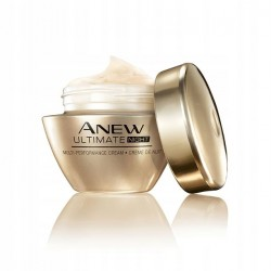 krem ANEW ULTIMATE na noc...