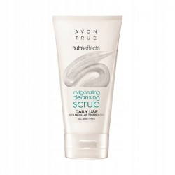 AVON Peeling micelarny do...