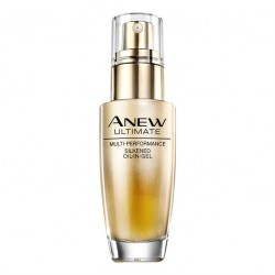 AVON ANEW ULTIMATE...