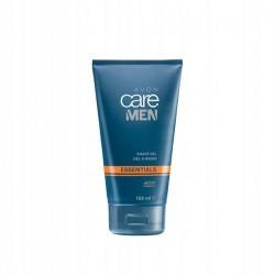 AVON Żel do golenia z technologią Active 150 ml