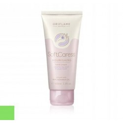 Oriflame Odżywczy krem do rąk SoftCaress 100 ml