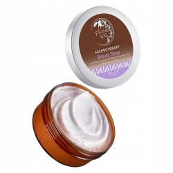 AVON Planet Spa Balsam do...