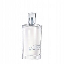 Woda toaletowa Avon Pure...