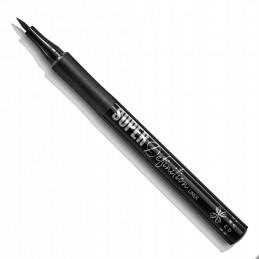 AVON Eyeliner Super Definition Black