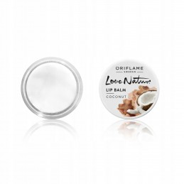Oriflame Balsam do ust...