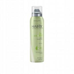 Oriflame Suchy szampon...