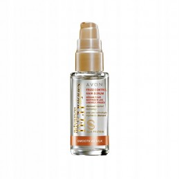 Serum do włosów Gładkość jedwabiu 30 ml